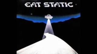 Eat Static - The Brain (1993)