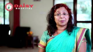 Natural Treatment For Diabetes|Best Hospital In Tamilnadu|Control Diabetes Naturally|Daisy Hospitals