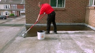 How to repair a leaky roof | Watco