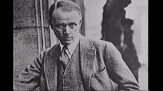 Main Street By Sinclair Lewis Documentary