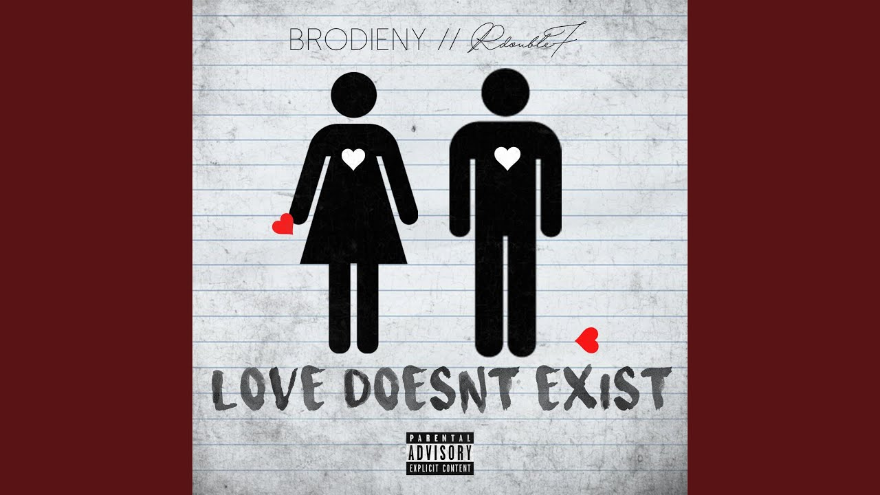 Download Love Doesn't Exist