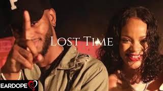 Bryson Tiller - Lost Time ft. Rihanna & Rick Ross *NEW SONG 2019*