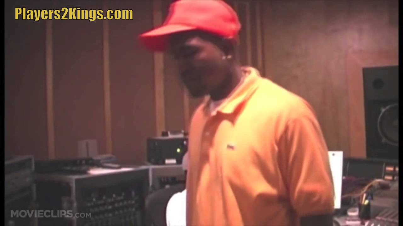 Kanye west jay z in the studio youtube for Kanye west studio