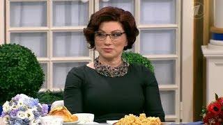 Дочка Розы Сябитовой ищет жениха в Давай поженимся!