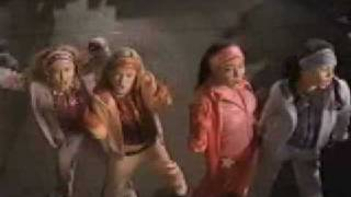 raven symone   the cheetah girls   cheetah sisters html