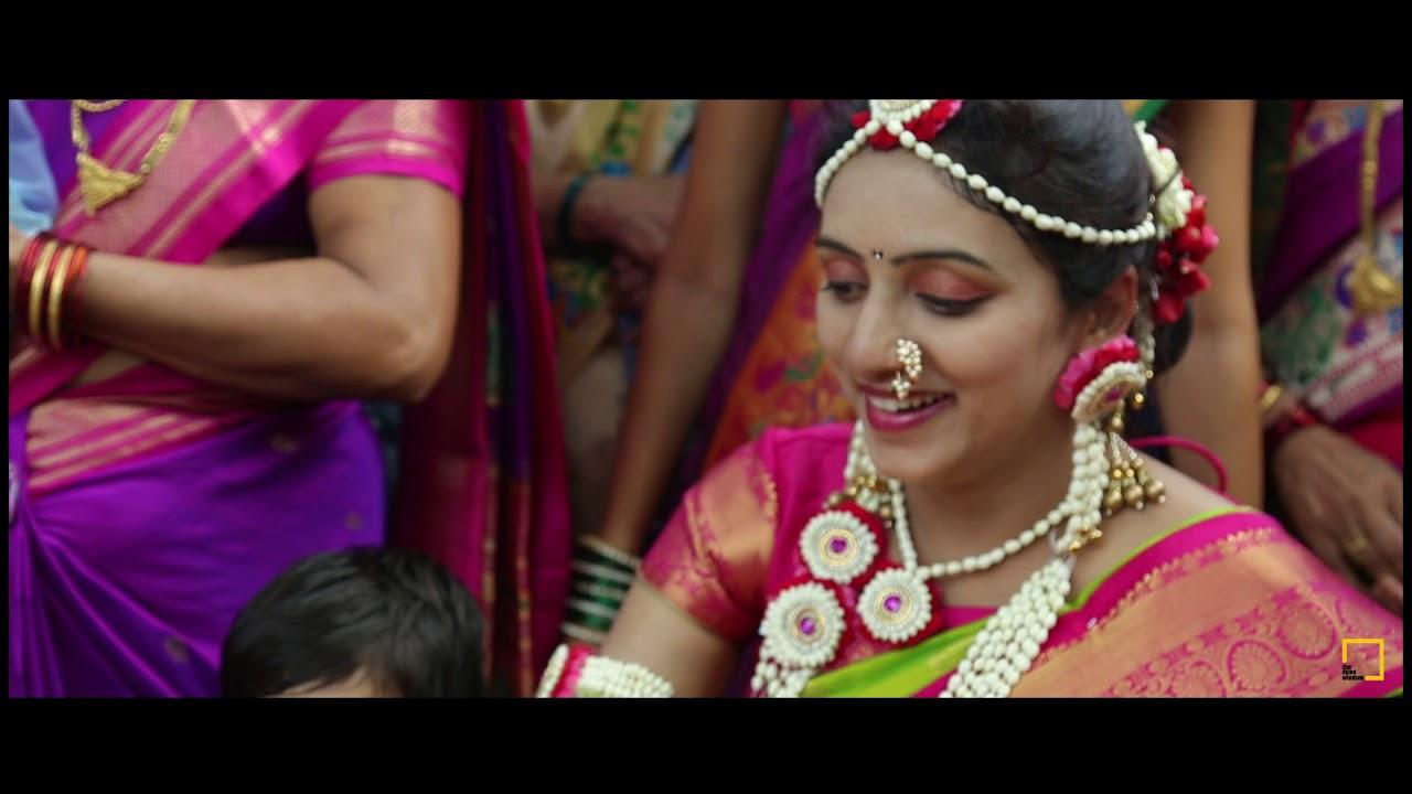 baby shower audio songs in marathi free download
