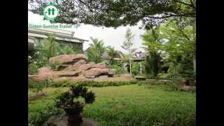 Mekong Delta Tour_Green Sunrise Travel