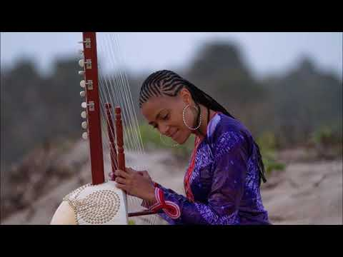Top Tracks - Sona Jobarteh