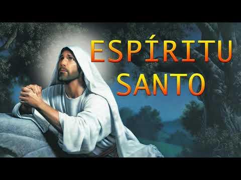 lo-mejor-canciones-católicas-para-meditar-y-reflexionar---música-para-el-alma