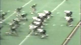 "1987 Permian Arlington James ""Boobie"" Miles"