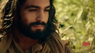 """Группа """" Цыгане"""" - В просторной горнице... Иисус Христос и  Мария Магдалина."""