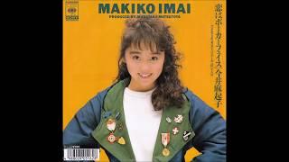 Jpop 80s  日本の音楽