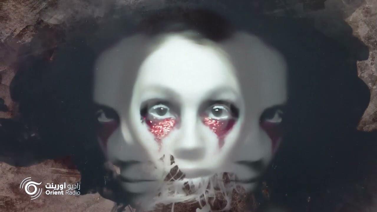 في مسرحية -المرقمون- للمسرحي -إلياس كانيتي- عندما يثور الإنسان في وجه السلطة..  - 17:58-2021 / 5 / 9