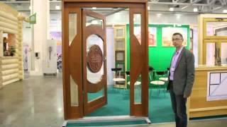видео Окна и двери