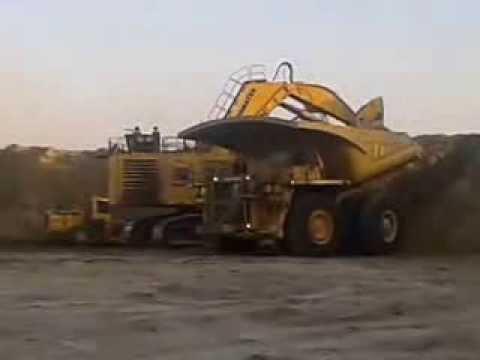 mina fosfato bayovar en el 2013