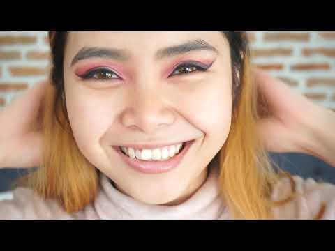 full-face-make-up-tutorial