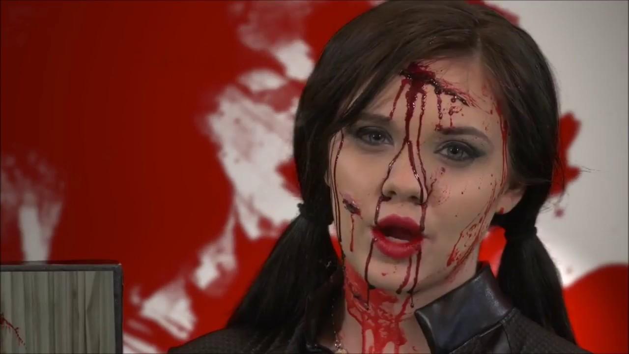 Download Blood Rage 1987 trailer