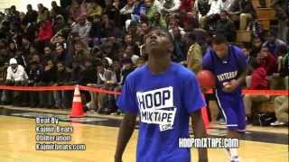 5'6 Aquille Carr Is The Most Exciting Player In High School This Year! What Do You Think?