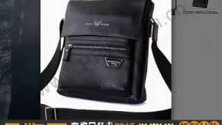 famous bags brand around the world Thumbnail