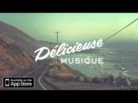 Notorious B.I.G. - Juicy (Prince of Ballard Remix)