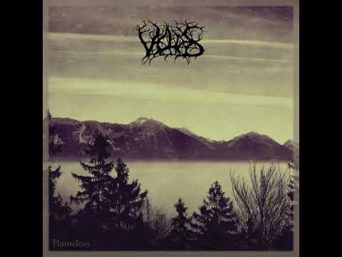 Veldes - Lore of Forgotten Despair (2019) Mp3