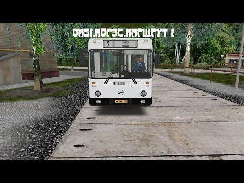 Trainz Simulator 2012 Метро Москвы