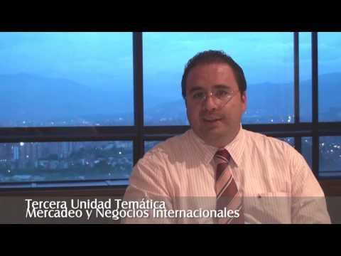 Diálogos con el Personero: Andrés Ramírez de YouTube · Alta definición · Duración:  13 minutos 7 segundos  · 287 visualizaciones · cargado el 22.05.2014 · cargado por Personería de Cali - Videos