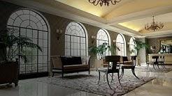 Lexus Rewards partner Rosewood Mansion on Turtle Creek® in Dallas, TX