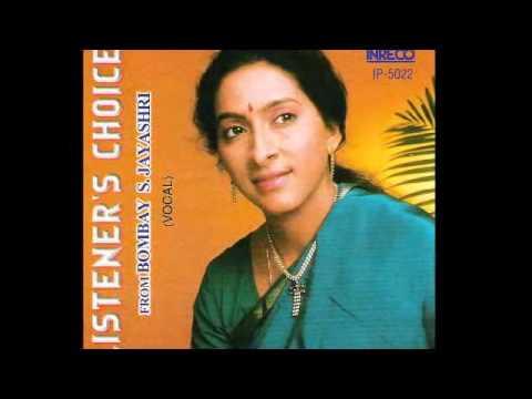 Listener's Choice-Sri Ganesa Saranam.wmv