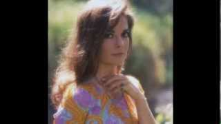 Natalie Wood -  A Very Precious Love