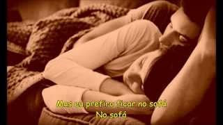 Ed Sheeran - Sofa - Tradução