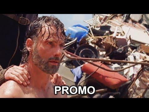 Walking dead temporada 8 online castellano