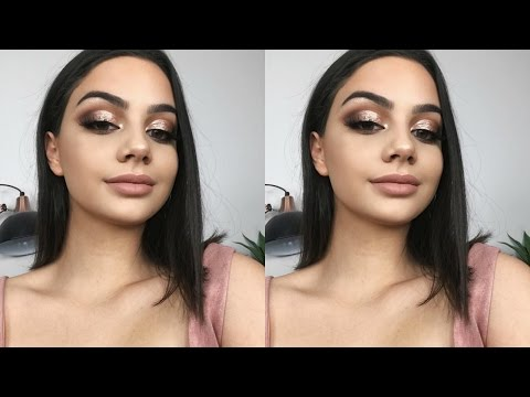 prom-makeup-tutorial