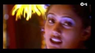 Resham Ka Hai Kurta Mera by Ila Arun - Official Video