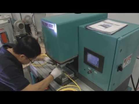 MRO Electronics Supply Ltd.