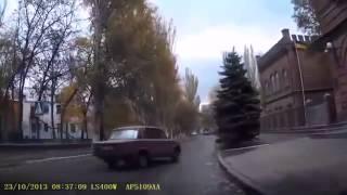 Лучшие Драки на Улицах! Подборка! Премьера на YouTube  .