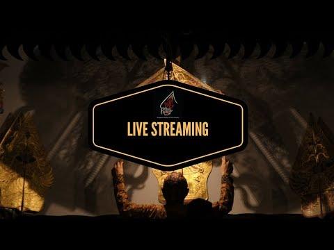 #pwkslive#livestreaming-pagelaran-wayang-kulit-dalang-ki-seno-nugroho-lakon-semar-mbangun-kahyangan