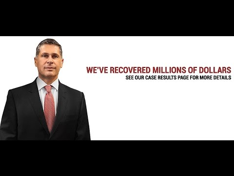 Motorcycle Accident Lawyer Woodhaven NY