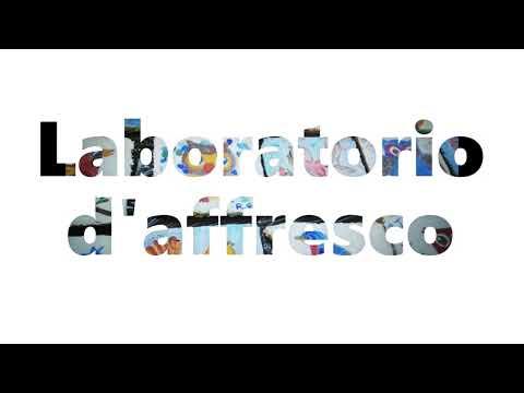 Open Day 2019 Scuola Secondaria Rovello Porro