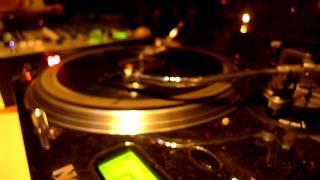 PARKWAY STOMP PUNCH MILLER (DJ EL NINO)
