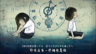 影片來源:http://www.nicovideo.jp/watch/sm28444921 中文翻譯:http:/...
