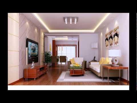 Fedisa Interior Home Furniture Design & Interior Decorating Ideas India - YouTube