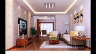 Fedisa Interior Home Furniture Design & Interior Decorating Ideas India