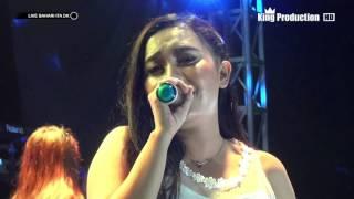 Di Loro -  All  Artis -  Ita DK Bahari Live Ciwaringin Cirebon