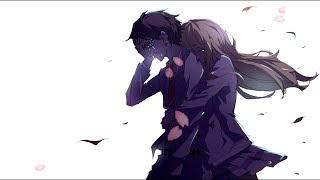 Top 10 Saddest Anime Ever