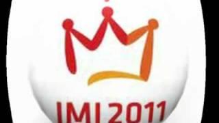 Inno GMG 2011 - Madrid