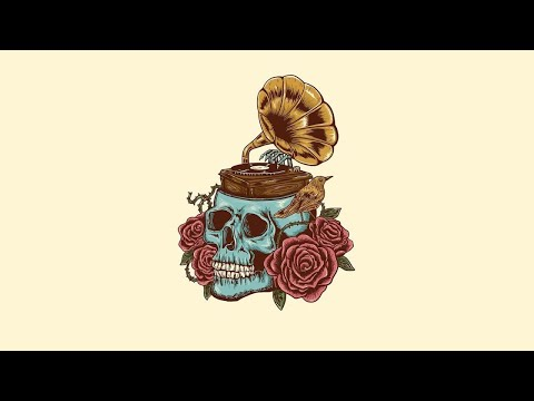 """Lost Minds"" – Rap Freestyle Type Beat | Dark Underground Hip-Hop Type Beat | Anabolic Beatz"