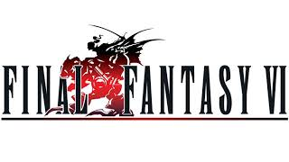 SMW Custom Music (Final Fantasy VI - Terra's Theme)