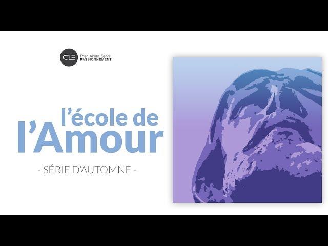 Toan Lytin: Ecole de l'amour #3