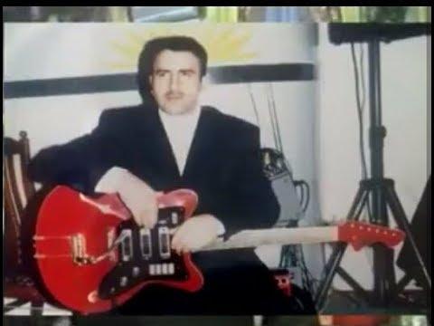 Rustem Quliyev Darixirsanmi Sen